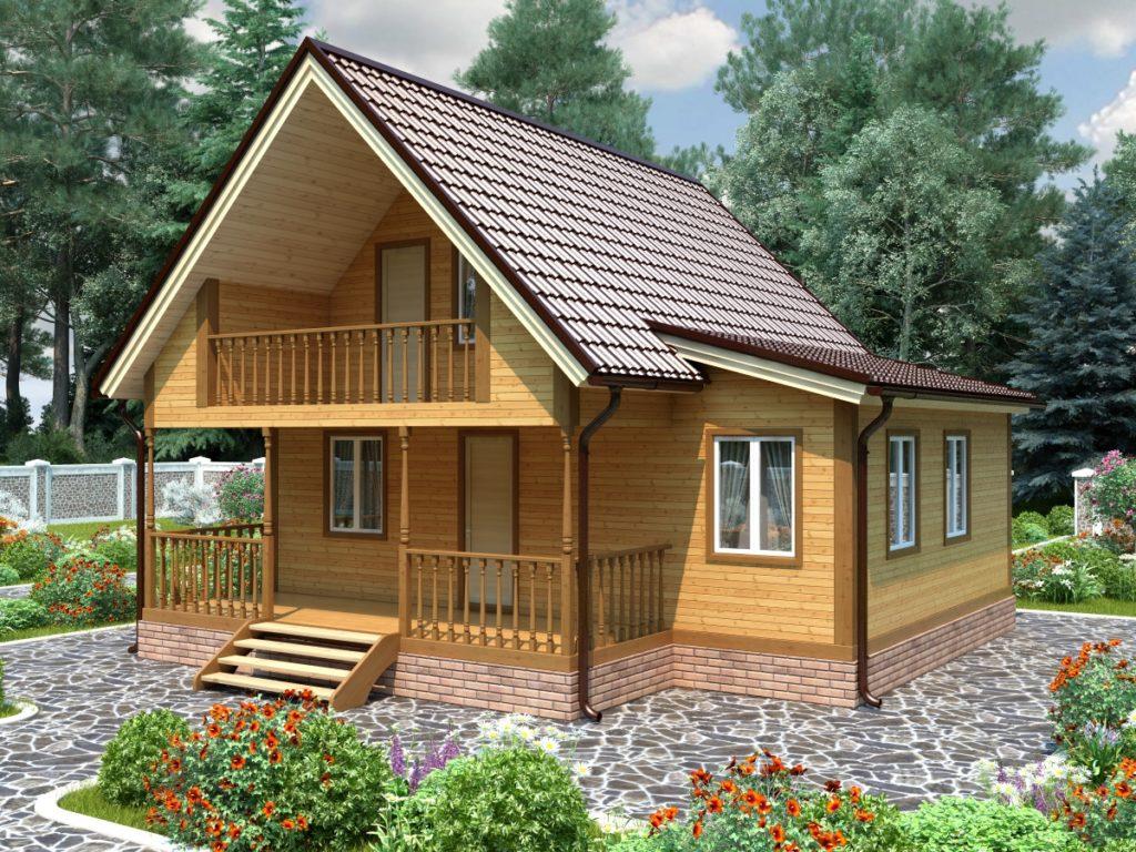 проекты садовых домиков с ценами и фото исключалось, что